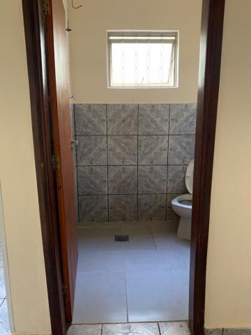 Alugar Casa / Residencia em Jaú R$ 900,00 - Foto 7