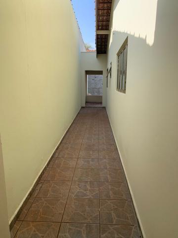 Alugar Casa / Residencia em Jaú R$ 900,00 - Foto 8
