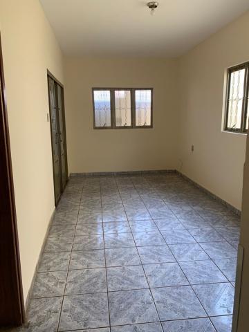Alugar Casa / Residencia em Jaú R$ 900,00 - Foto 4