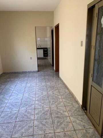 Alugar Casa / Residencia em Jaú R$ 900,00 - Foto 5