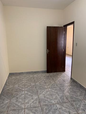 Alugar Casa / Residencia em Jaú R$ 900,00 - Foto 9