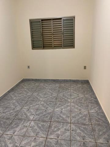 Alugar Casa / Residencia em Jaú R$ 900,00 - Foto 6
