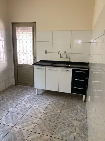 Alugar Casa / Residencia em Jaú R$ 900,00 - Foto 3