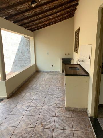 Alugar Casa / Residencia em Jaú R$ 900,00 - Foto 1
