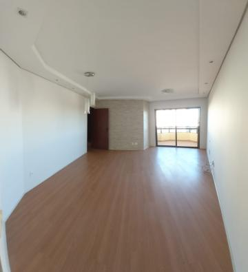 Comprar Apartamento / Padrão em Bauru R$ 510.000,00 - Foto 2