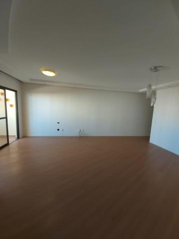 Comprar Apartamento / Padrão em Bauru R$ 510.000,00 - Foto 3