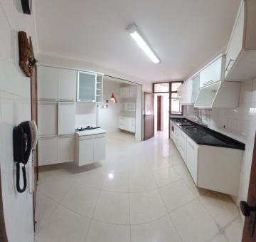 Comprar Apartamento / Padrão em Bauru R$ 510.000,00 - Foto 8
