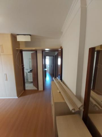 Comprar Apartamento / Padrão em Bauru R$ 510.000,00 - Foto 9