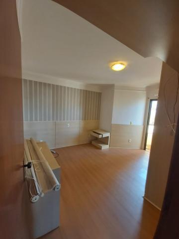Comprar Apartamento / Padrão em Bauru R$ 510.000,00 - Foto 10