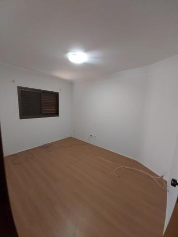 Comprar Apartamento / Padrão em Bauru R$ 510.000,00 - Foto 14