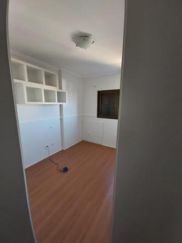 Comprar Apartamento / Padrão em Bauru R$ 510.000,00 - Foto 15
