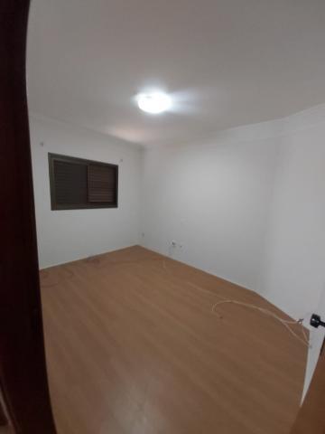 Comprar Apartamento / Padrão em Bauru R$ 510.000,00 - Foto 16