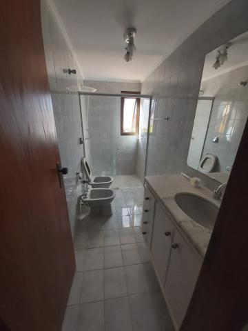 Comprar Apartamento / Padrão em Bauru R$ 510.000,00 - Foto 19