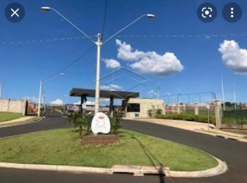 Comprar Terreno / Condomínio em Bauru R$ 210.000,00 - Foto 2