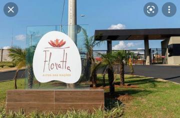 Comprar Terreno / Condomínio em Bauru R$ 210.000,00 - Foto 1