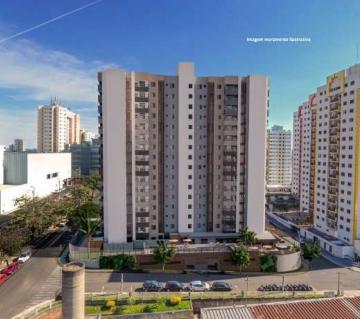 Alugar Apartamento / Padrão em Bauru. apenas R$ 516.900,00