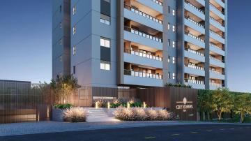 Alugar Apartamento / Padrão em Bauru. apenas R$ 670.000,00